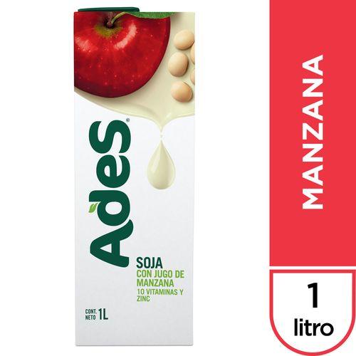 Jugo-de-Soja-Ades-Manzana-1-Lt