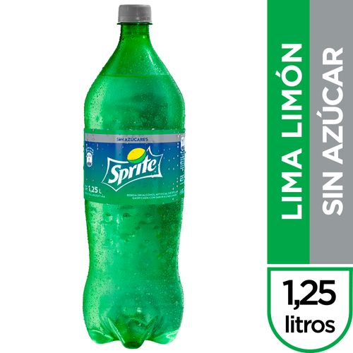 Gaseosa-Sprite-Sin-Azucares-15-Lts