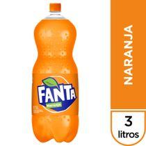 Gaseosa-Fanta-Naranja-3-Lts