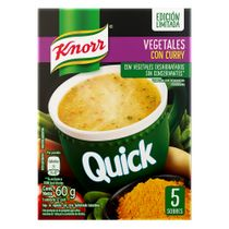 SOPA-VERDURA-CURRY-KNORR-63