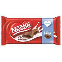 TABLETA-DE-CHOCOLATE-CLASSIC-NESTLE-90GR