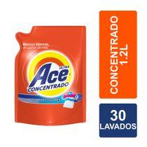 JABON-LIQUIDO-ACE-CONCENTRADO-POUCH-12LT