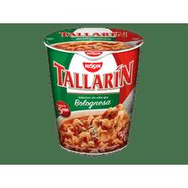 TALLARIN-BOLOGNESA-CUP-NISSIN-68-GR