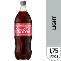 BEBIDA-SAB-COLA-LIGHT-COCACOLA-175LT