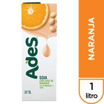 Leche-de-Soja-Ades-Naranja-1-Lt