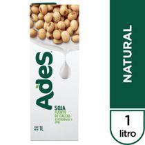 Leche-de-Soja-Ades-Natural-1-Lt