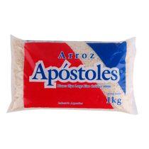 ARROZ-LARGO-FINO-00000-APOSTOLES-1KG