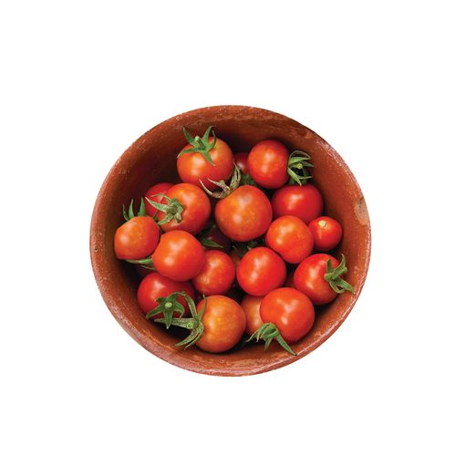 Tomate-Cherry-x-Kg