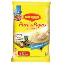 Pure-de-Papas-Maggi-Textura-mas-Cremosa-125-Gr