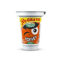 Yogur-Entero-Firme-Manfrey-Yofrey-dulce-de-leche-120-Gr