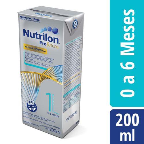 Leche-Infantil-Nutrilon-Profutura-1-200-Ml