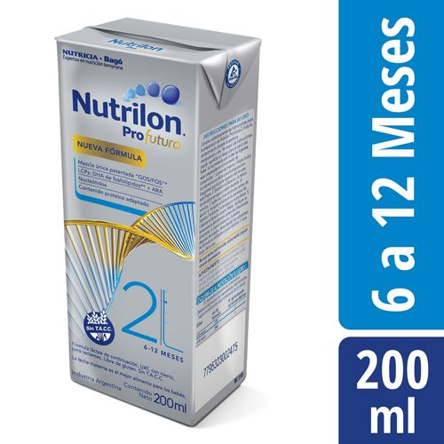 Leche-Infantil-Nutrilon-Profutura-2-200-Ml