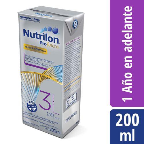 Leche-Infantil-Nutrilon-Profutura-3-200-Ml