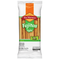Fajitas-Light-Tia-Maruca-150-Gr