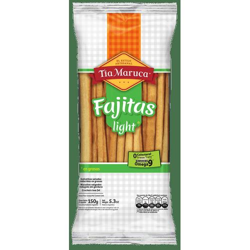 Fajitas-Light-Tia-Maruca-150-Gr