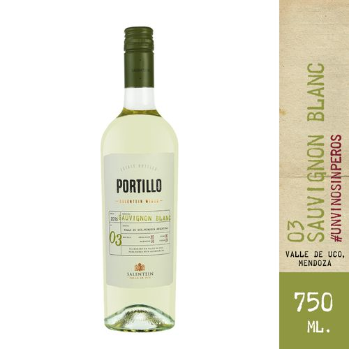 Vino-Blanco-Portillo-Sauvignon-Blanc-750-ml