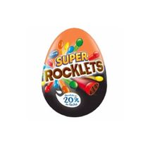 Huevo-Super-Rocklets