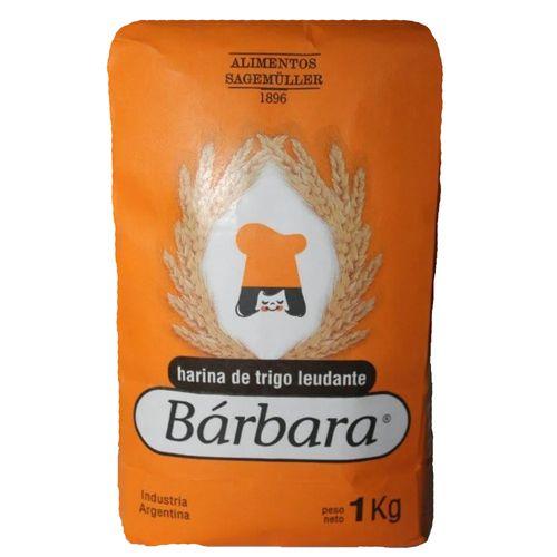 Harina-Leudante-Barbara-1000-Gr