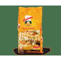 Premezcla-para-Pizza-Reinharina-500-Gr