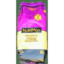 Polenta-Nutrimax-Instantanea