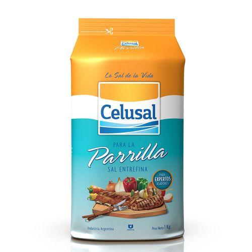 Sal-Entrefina-Celusal-1-Kg