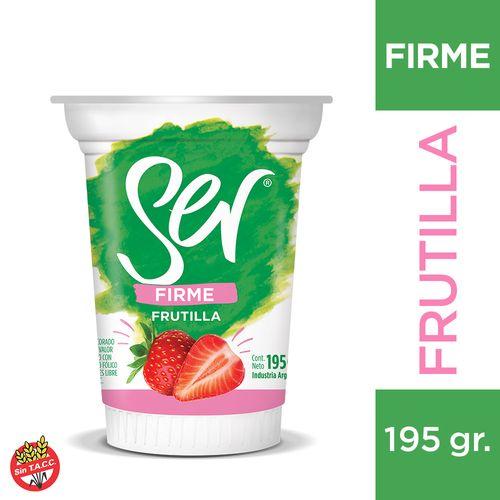 Yogur-Firme-Descremado-Ser-Frutilla-195-Gr
