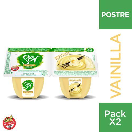 POSTRE-DIETETICO-VAINILLA-200GR