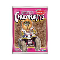 CEREAL-CHOCOFORTY-S-VITAMINAS-Y-MINERALES-GRANIX-200GR