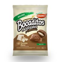 BOCADITOS-RELLENOS-CON-CHOCOLATE-BLANCO-180GR