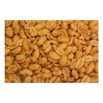 Mani-pelado-y-salado-La-Sanjuanita-150-gr