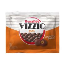 CONFITES-NUTS-VIZZIO-33GR