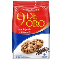 GALLETITAS-CON-CHIPS-9-DE-ORO-180GR