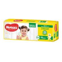 PAÑALES-HUGGIES-TRIPLE-PROTECCION-XXG-34UD