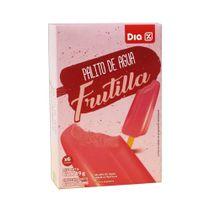 Helado-Palito-de-Agua-DIA-Frutilla-294-Gr