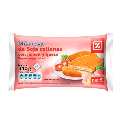 Milanesa-de-Soja-DIA-con-jamon-y-queso-4-Un