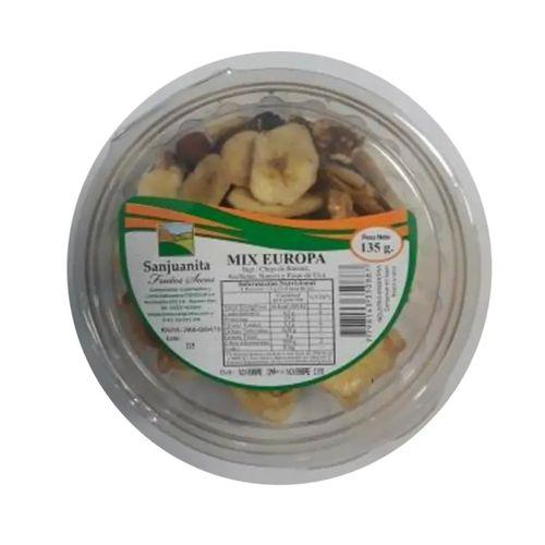 Frutos-Secos-La-Sanjuanita-con-Banana-y-Pasas-de-Uva-135-Gr