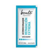 Acondicionador-Bonte-Reparacion-Extrema-10-Ml