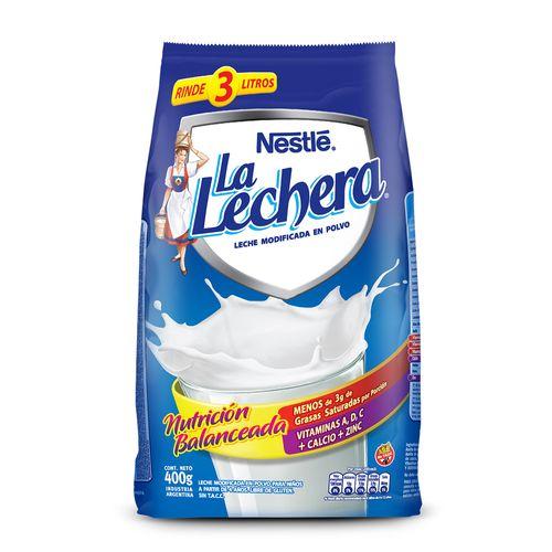 LECHE-EN-POLVO-ENTERA-LA-LECHERA