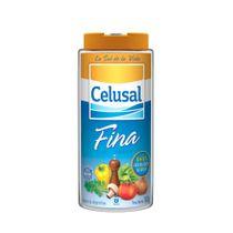CELUSAL-FINA-SALERO-250GR