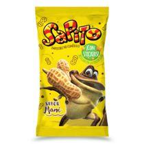 CHOCOLATE-CON-MANI-SAPITO-10GR