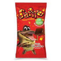 CHOCOLATE-SAPITO-10GR