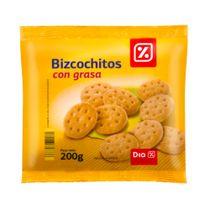 Bizcochos-con-Grasa-DIA-200-Gr