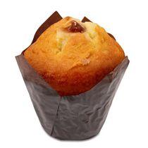 Muffin-Vainilla-con-Dulce-de-Leche
