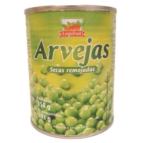 Arvejas-Secas-Remojadas-Legufruit-350-Gr