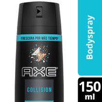 Desodorante-Aerosol-AXE-Collision-Cuero---Cookies-150-Ml
