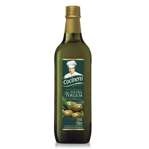 Aceite-de-Oliva-Extra-Virgen-Cocinero-1-Lt