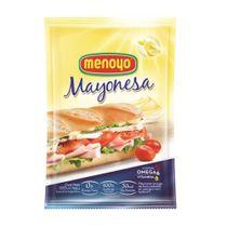 MAYONESA-MENOYO-100-CM3