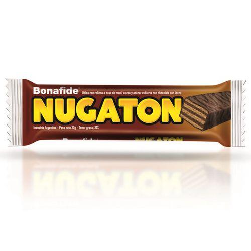 Barra-de-Chocolate-Rellena-Nugaton-27-Gr