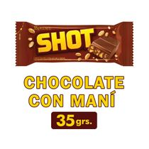 Bombon-Shot-Chocolate-con-Leche-y-Mani-35-Gr