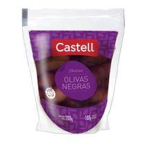 ACEITUNAS-NEGRAS-CASTELL-100GR